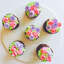 Desserts-3-edit.jpg