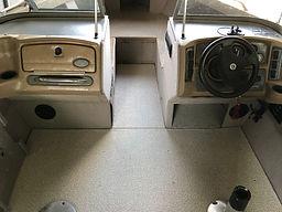 7FF9DD0E-EB7D-420F-890D-3A50B00134AA.jpe