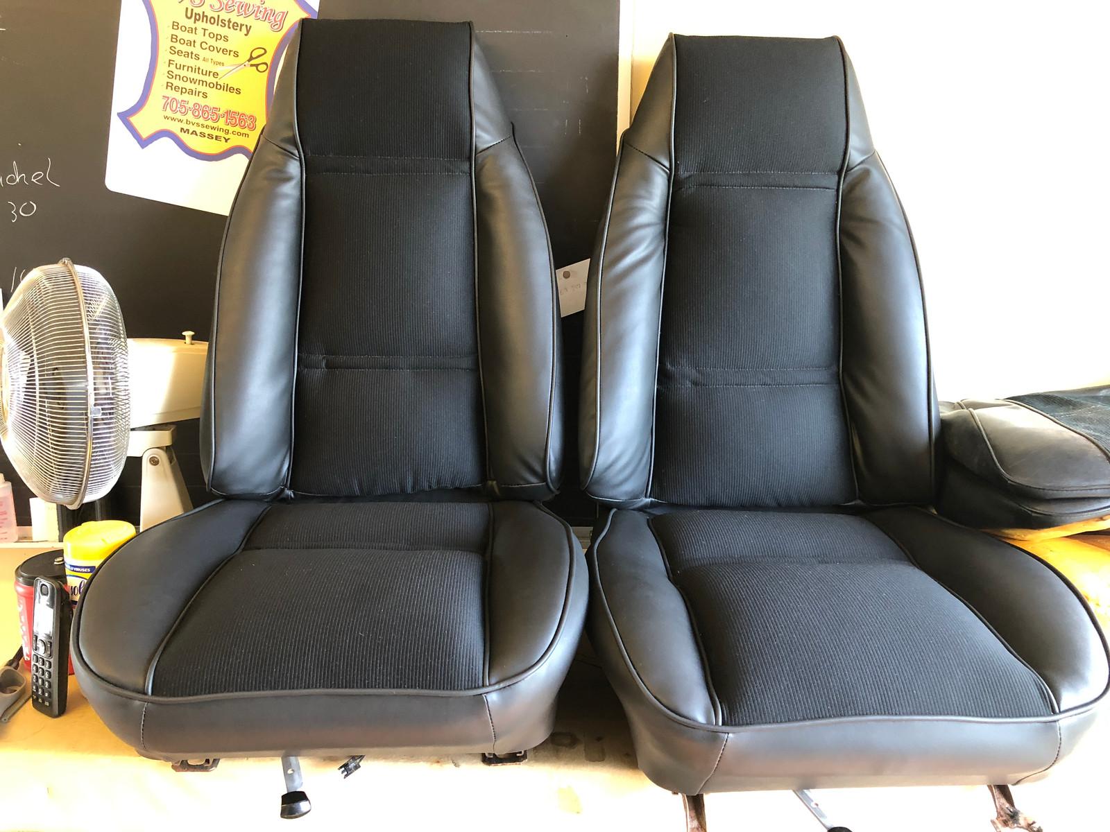 Fabulous Camaro Black Seats Dailytribune Chair Design For Home Dailytribuneorg