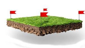 Установление границ объекта недвижимости избавит собственника от многих проблем.