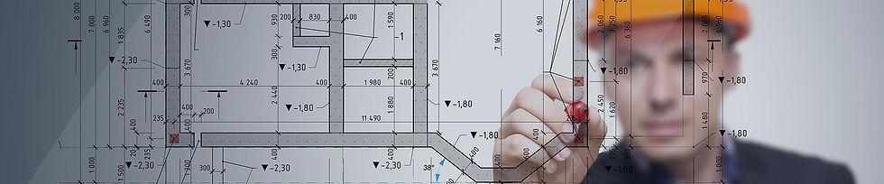 Дополнительный список документов для подготовки технического плана