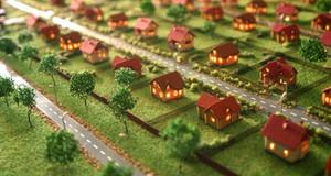 С 2020 года изменился порядок образования земельных участков
