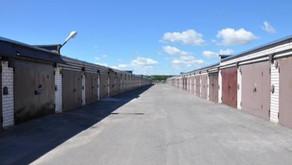 Оформления прав на гаражные боксы, возведенные в составе гаражно-строительных кооперативов