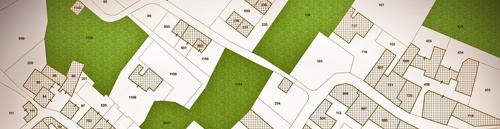 Схема расположенияземельного участка | ГК Полюс