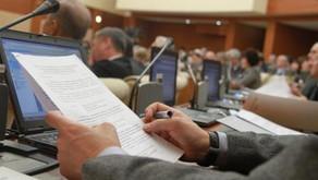 29.06 вступает в силу закон, уст. порядок выявления правообладателей ранее учтённых объектов недвиж.
