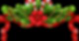 92-929053_christmas-pine-branches-decora