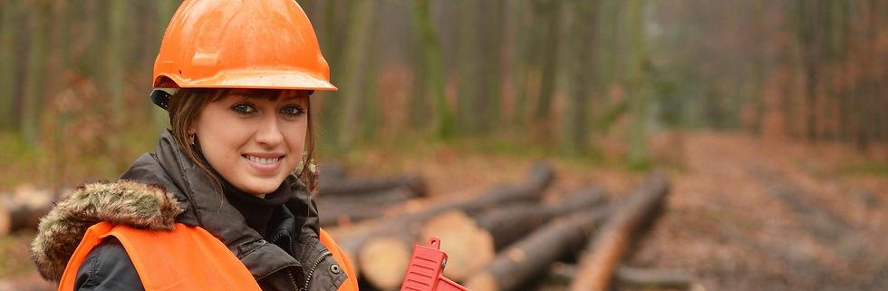 Инженер лесного хозяйства1.jpg
