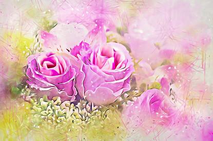 misty rose bouquet.jpg