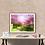 """Thumbnail: """"Cherry Blossom Lane"""" Fine Art Print"""