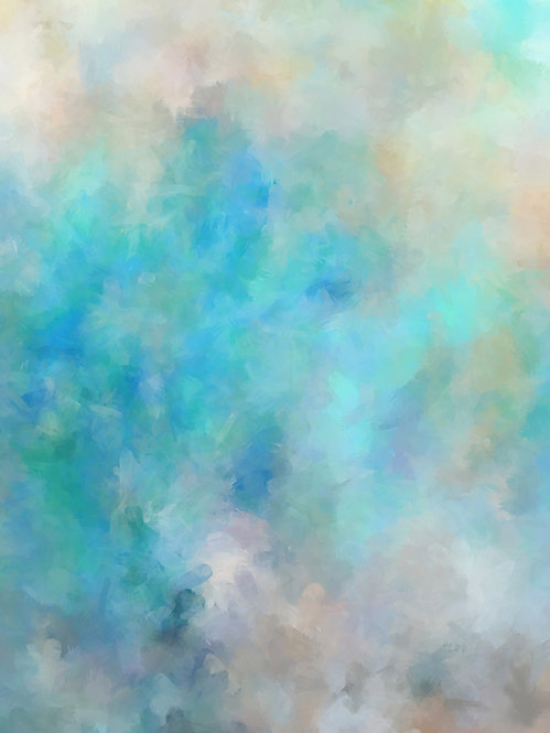 """""""Available Light"""" Abstract Fine Art Print"""