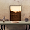 Thumbnail: Fading Light Minimalist Abstract Digital Download
