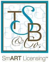Logo final jpeg.jpg