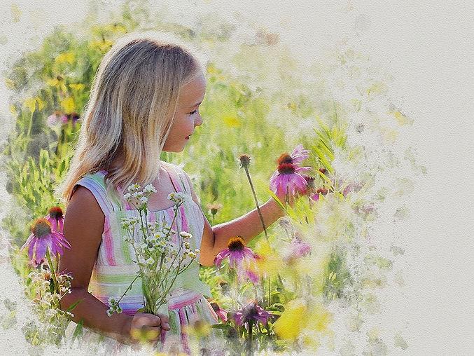 girl picking spring flowers 4 3.jpg