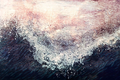 breaking wave.jpg
