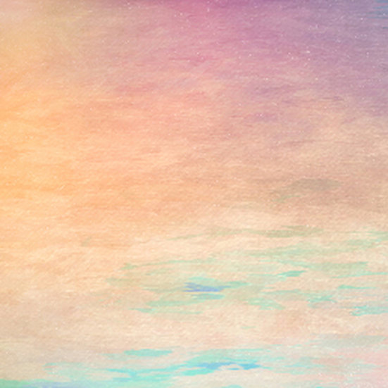 Abstract Dawn Clouds Sunrise  Digital Download