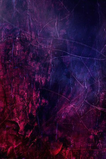 Deep and Moody Colors Abstract Digital Download