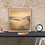 Thumbnail: Ocean of Sand Abstract Landscape Digital Download