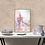 Thumbnail: Pastel Iridescent Shell Abstract Digital Download