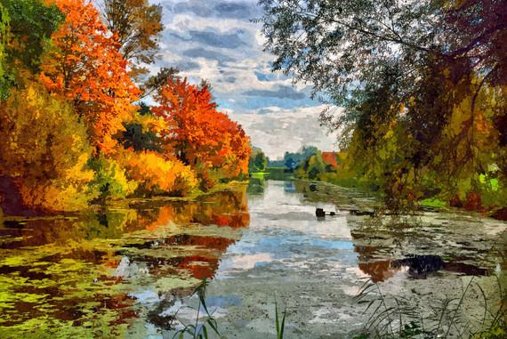 lakeside autumn trees.jpg