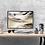 Thumbnail: Earth Tones Minimalist Abstract Dunes Digital Download