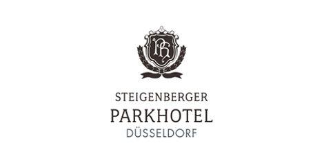 steigenberger_parkhotel_dsseldorf_websit