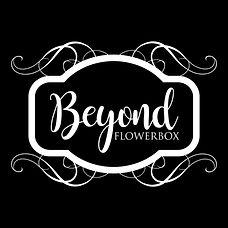 BEYOND_FLOWERBOX01-2.jpg