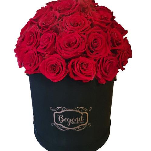 Konfigurier Dir Deine Bouquet-Flowerbox