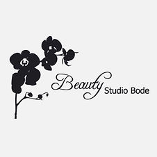 Logo_bode_neu.jpg