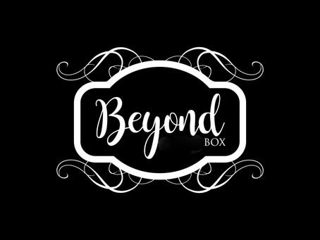 Beyond Boxes - Ihr Premium Partner, wenn es um qualitative und customized Verpackungen geht