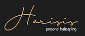 Hari-Logo-1.png