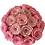 Thumbnail: Konfigurier Deine Balayage Farben in der White Luxury Goldrand