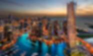 smart-city-lagos-e1466664320489.png