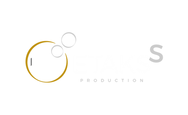 etakss_logo_b_p22222.png