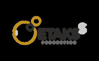 etakss_logo_s_p.png