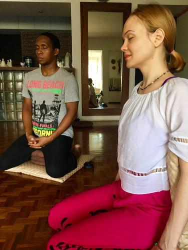 diverse meditators.jpg