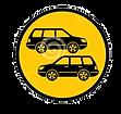car-repair-service-icon-31903395_edited_