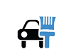 car-service-icons-vector-114642_edited.p