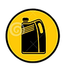 car-repair-service-icon-31903395_edited.