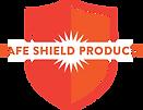 safe shield logo.png