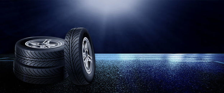 pngtree-tire-promotion-season-carnival-b