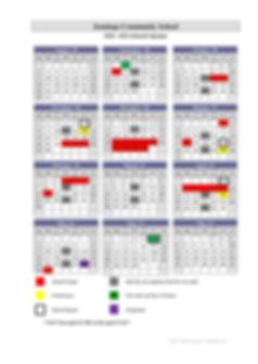 JCS calendar 20-21 FINAL (1)-1.jpg