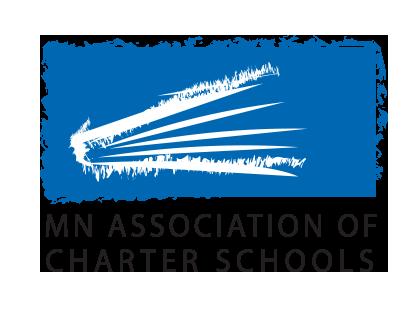 Annual Charter School Fair