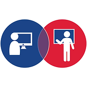 Hybrid-learning-icons.png