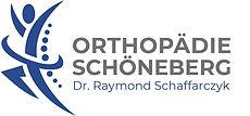 Logo_Orthopädie-Schöneberg.jpg