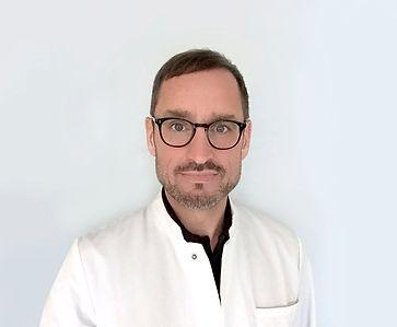 Orthopädie Schöneberg, Orthopäde Schöneberg, Dr. Raymond Schaffarczyk