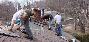 The-Best-Work-Boots-For-Roofing-Construc