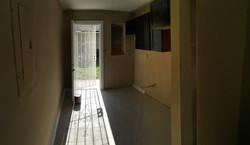 Kitchen Unit A
