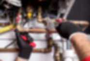 pipe-repair3.jpg