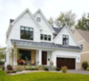 white-house-vertical-siding-cheap-home-d