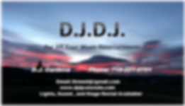 dj services in colorado and colorado wedding dj